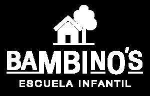 Escuela Infantil Bambino